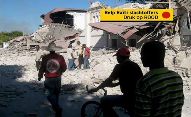 haiti-call-to-action