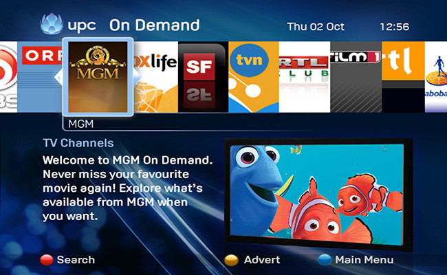 vod-tv-channels