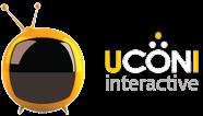 Uconi Interactive